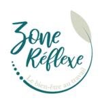 Zone Réflexe